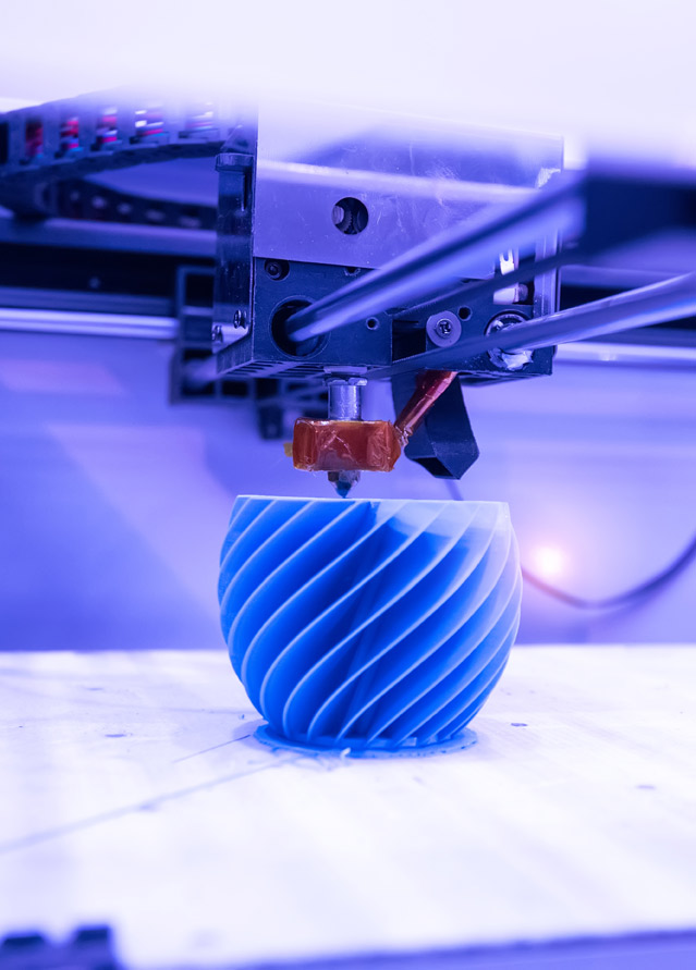 3d-printing-thematic