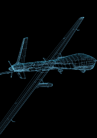 BG_UAV