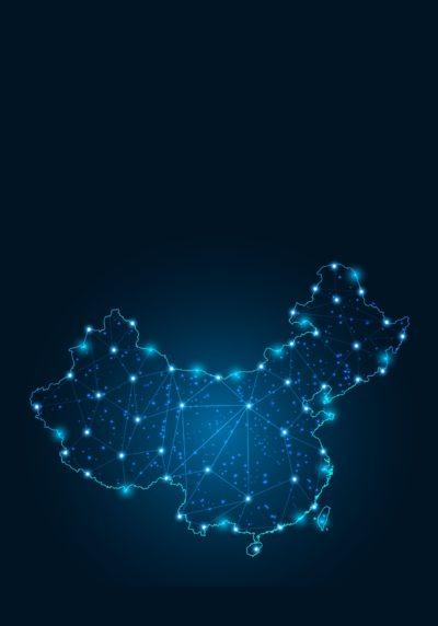Impact of China_LandingPage
