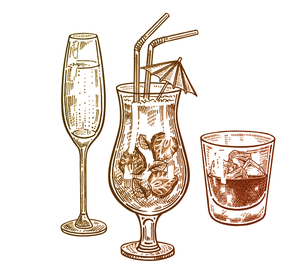 drinks-report