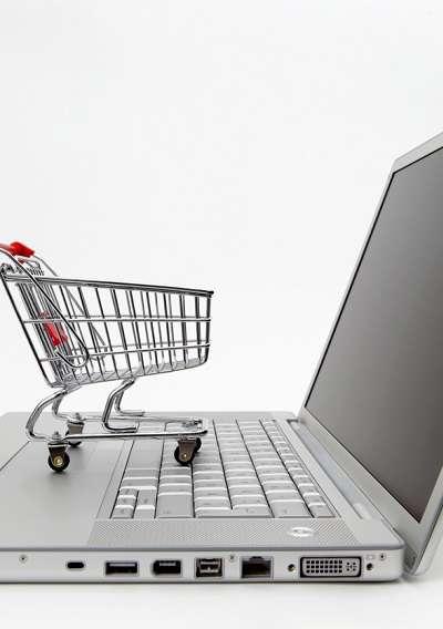 online_retail