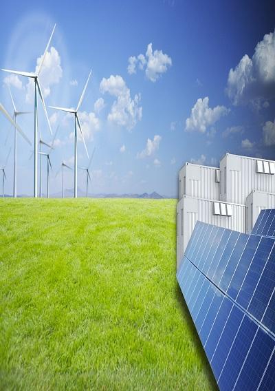 GD_Energy Storage2_resized