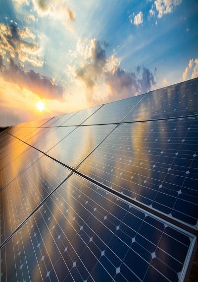 GD_Solar_inverters