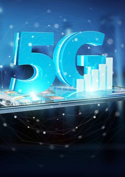 5G Telco