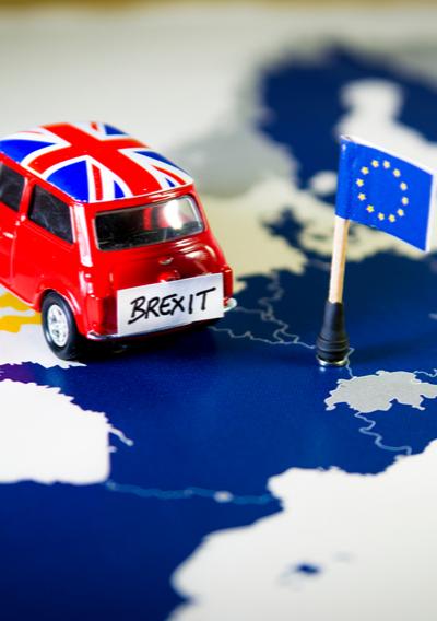 Brexit Implications Auto