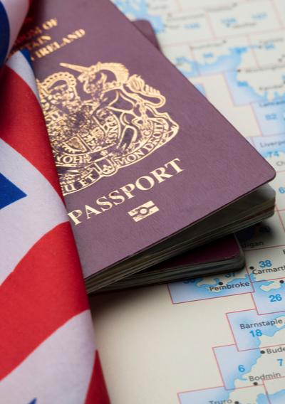 Brexit Implications Tourism
