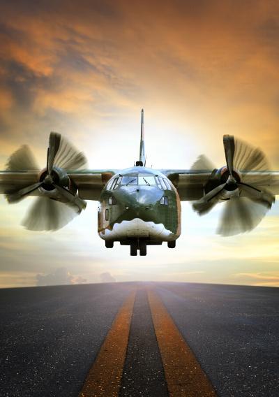 Military Aerospace Airborne Radar Market
