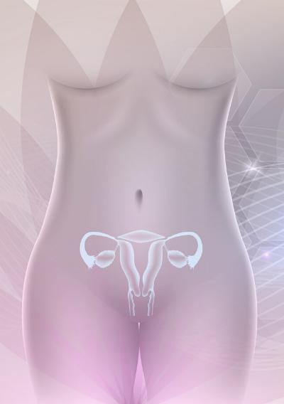 Female Health -Infertility