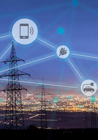 Industrial Internet (1)