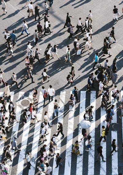 people-crossin