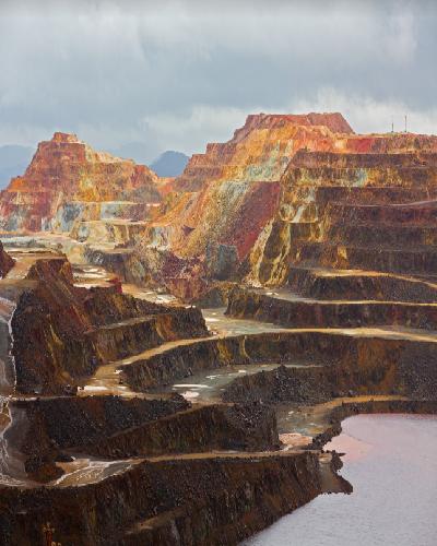 gd_mining